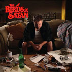Stream the Birds of Satan's Debut Album Featuring Dave Grohl