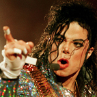 Title Track From Michael Jackson's 'Xscape' Leaks