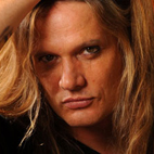 Sebastian Bach: 'Any Good Band Has Tension, From Rolling Stones to Motley Crue'
