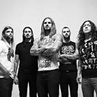 As I Lay Dying Members Mark First Anniversary of Tim Lambesis Arrest in 'One Year' Video