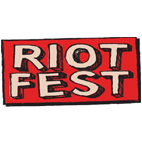 10 Riot Fest 2014's Bands Will Perform Their Classic Albums in Full