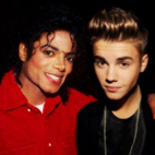 'Really Special' Justin Bieber, Michael Jackson Collaboration Coming Soon