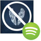 Spotify to Inform Users When Artists Withhold Music From Service