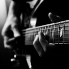 Work of Hendrix, Page, Belew Listed Among 10 Weirdest Guitar Sounds Ever Recorded