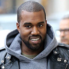 Public Campaign Raised to Make Kanye West Run for Mayor of Chicago