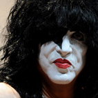 KISS: 'Rock Hall Dupes the Public Into Believing There's Some Credibility to It'