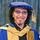 Tony Iommi Will Teach Songwriting and Composition to Coventry University Students