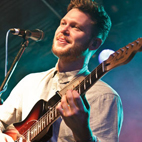 Alt-J Announce Second Album 'This Is All Yours' and Autumn UK Tour