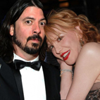 Courtney Love: 'It's Time to Make Amends With Dave Grohl'
