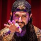 Mike Portnoy Offering to Share His Secrets for $2.99 Per Month, Gets Bashed as 'Sellout' By Fans