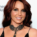 Track of Britney Spears Singing Without Auto Tune Leaks Online