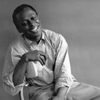 Jazz Fans Paying $6 000 to Be Buried Near Miles Davis