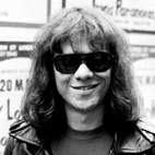 Last Surviving Original Ramones Member Tommy Ramone Passes Away at 65