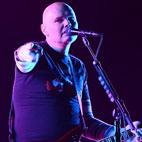 Billy Corgan Rants at Amazon for Leaking 'Adore' Box Set Details