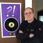 Deep Purple Re-Joining Forces With Producer Bob Ezrin on New Album