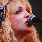 Kurt Cobain Biopic Production to Start Within a Year, Courtney Love Says