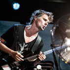 Muse Plan 'Heavy' New Album for Next Summer