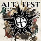 Alt-Fest Issue Statement Over Cancellation Reports