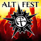 Alt-Fest Organisers 'Very Sorry' as They Confirm Metal Festival Is Cancelled