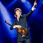 Paul McCartney to Score 'Destiny,' New First-Person Shooter Video Game