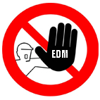 Chicago Music Venue Bans EDM Concerts