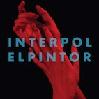 Interpol Streaming New Album 'El Pintor' in Full Ahead of Release