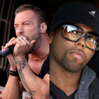 The Dillinger Escape Plan Collaborates With Rapper Jarren Benton on 'Rage' Song