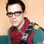 Weezer's Rivers Cuomo to Star in TV Sitcom About His Life