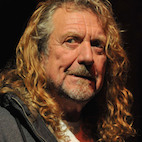 Robert Plant Rips Spotify as 'A Hell of a Compromise'