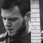 Chimaira Call It Quits