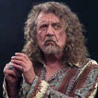 Robert Plant Says Led Zeppelin Reissues Bonus Tracks Contain 'Nothing Relevant'