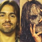 So This 'S--tbag' Is Definitely the New Slipknot Drummer