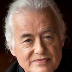Jimmy Page Aiming to Put a New Band Together By Next Year