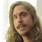 Opeth to 'Whore Out a Bit' on Tour By Playing Heavier Songs