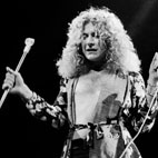 Led Zeppelin Share Alternate Version of 'Stairway to Heaven'