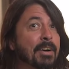 Dave Grohl: Next Foo Fighters Album Will Make 'Sonic Highways' 'Look Like F--king Kindergarten'