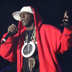 Public Enemy Announce Deluxe Reissues of Two Classic Albums