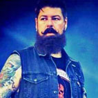 Jim Root Calls Stone Sour 'A Sinking Ship'