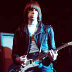 Guitar Owned by Johnny Ramone Sells at Auction for $71,875