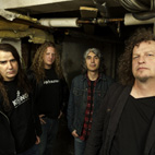 New Voivod Song 'We Are Connected' Available for Streaming