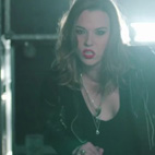 Halestorm Premiere Video for 'Apocalyptic'