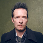 Scott Weiland 'Exhilarated' by Wildabouts Work