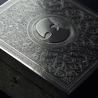 Wu-Tang Clan's Secret Record 'Once Upon a Time in Shaolin' Might Go on Sale in 88 Years
