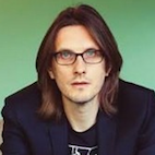 Steven Wilson: 'Returning to Porcupine Tree Would Be a Step Back'