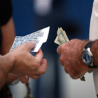 Ticket Reselling Sites Promise More Transparency for Buyers
