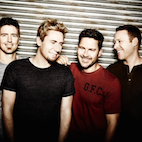 Nickelback: If You're Going to Hate Us, at Least Be Creative