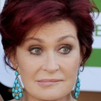 Sharon Osbourne: 'Lars Ulrich Needs a Good Slap Sometimes, But We Love Him'