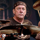 Rush Want 'Clockwork Angels' Movie