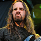 Dream Theater Album Now Set for 2016