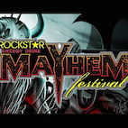 After Online Drama and 'P-ss Poor' Attendance, Mayhem Festival Is No More